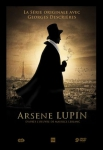 cover arsene lupin integrale georges descrieres8