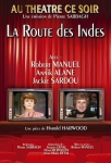 cover atcs - la route des indes1