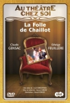 cover atcsoi - la folle de chaillot1