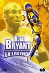 cover basket - kobe bryant7