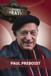 cover bdt - paul preboist