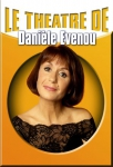 cover le theatre de daniele evenou