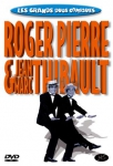 cover lgdc - roger pierre & jean-marc thibault