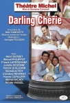 cover ltm - darling cherie