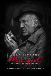 cover maigret coffret vol.2