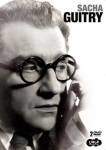 cover sacha guitry - ne pour seduire 2 dvd