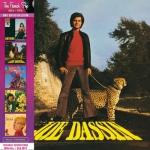Cover Vinyl Replica Deluxe - Joe Dassin.jpg