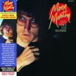 cover vinyl replica deluxe - moon martin - shots from a cold nightmare (avec cavalier)4