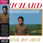 Cover Vinyl Replica Deluxe - Richard Anthony - Aranjuez Mon Amour.jpg