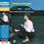 cover vinyl replica deluxe - robert palmer - some people can do what they like (avec cavalier)2